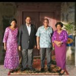 London Political Summit, Railia/Uhuru Peace Accord Award 2020, initiative baths another Handshake of Peace and Unity in Malawi